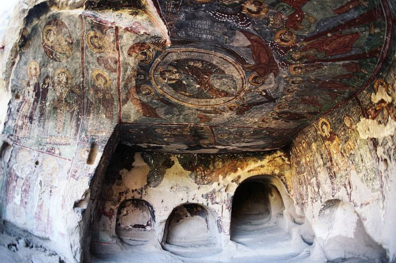 https://www.izbilir.com/uploads/images/2018/07/aksaray-kirkdamalti-kilisesi-11186663.jpg