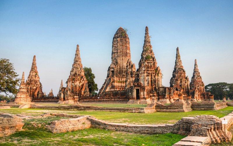 https://www.izbilir.com/uploads/images/2018/07/bangkok-ayutthaya-99188920.jpg
