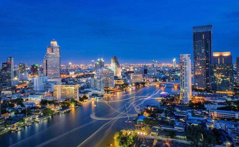 https://www.izbilir.com/uploads/images/2018/07/bangkok-chao-phraya-river-51216690.jpg