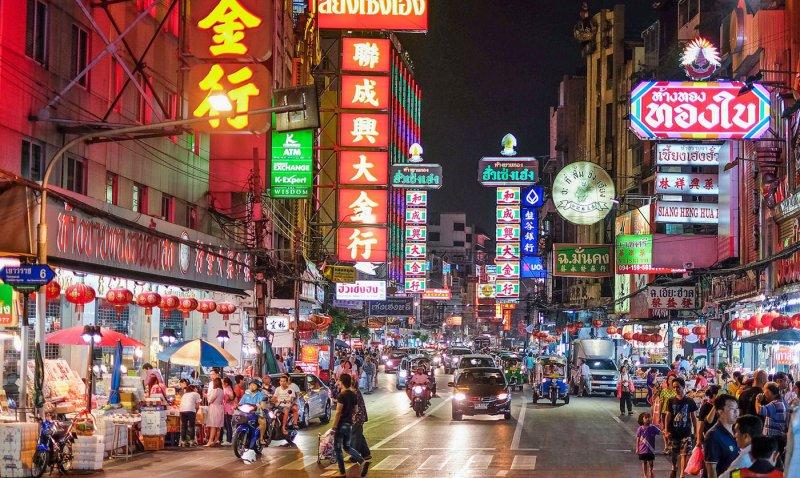 https://www.izbilir.com/uploads/images/2018/07/bangkok-chinatown-35197070.jpg