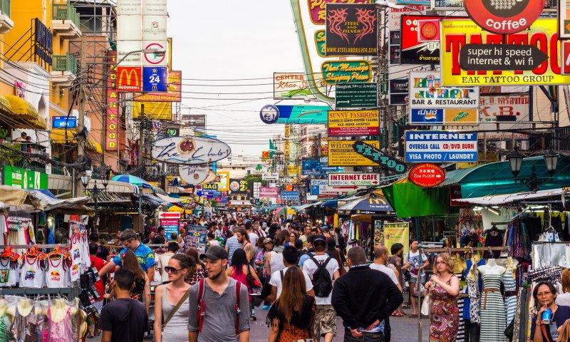 https://www.izbilir.com/uploads/images/2018/07/bangkok-khao-san-road-60426735.jpg