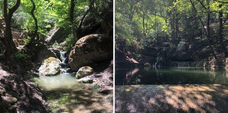 https://www.izbilir.com/uploads/images/2018/07/fethiye-nin-cenneti-kelebekler-vadisi-3-46345439.jpg