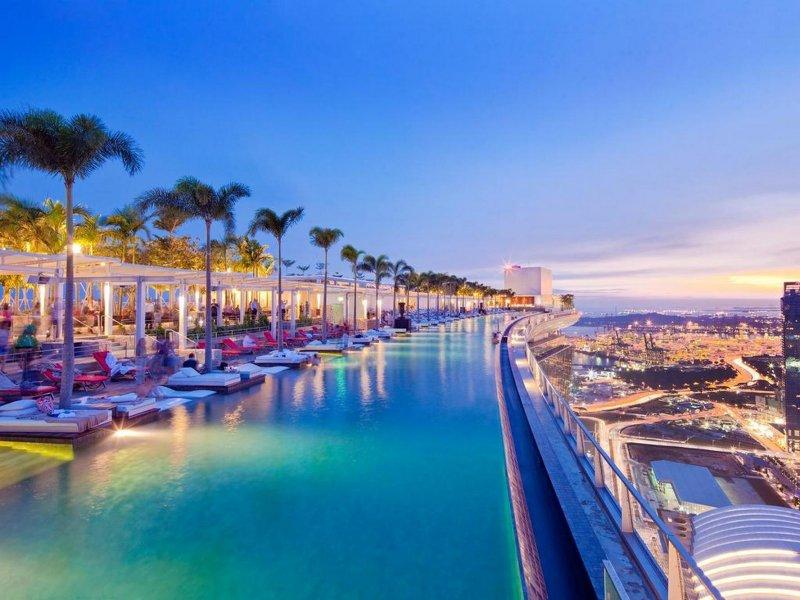 https://www.izbilir.com/uploads/images/2018/07/marina-bay-sands-oteli-skypark-52761359.jpg
