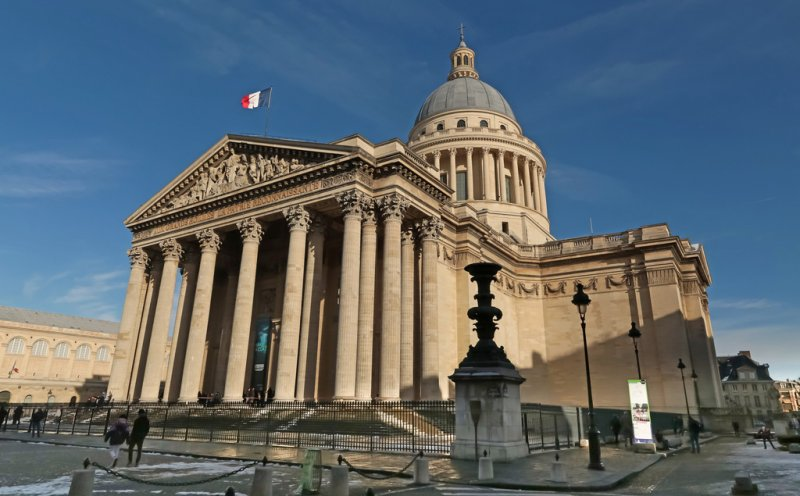 https://www.izbilir.com/uploads/images/2018/07/pantheon-paris-24429654.jpg