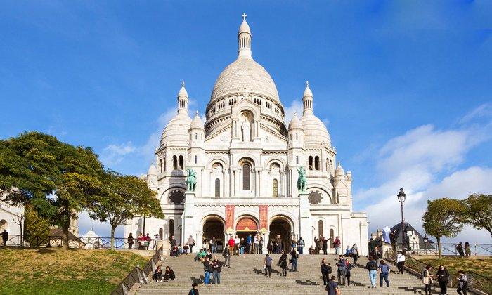 https://www.izbilir.com/uploads/images/2018/07/sacre-coeur-bazilikasi-86842847.jpg