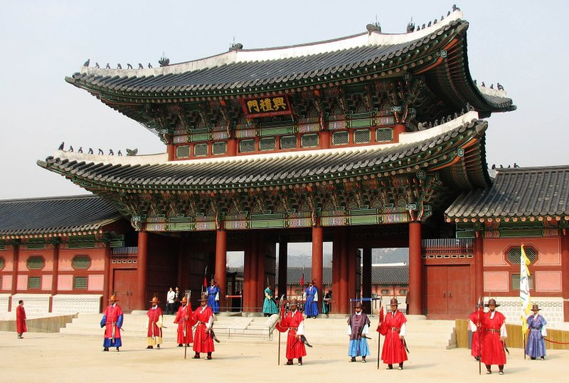 https://www.izbilir.com/uploads/images/2018/07/seul-gyeongbokgung-sarayi-5518363.jpg