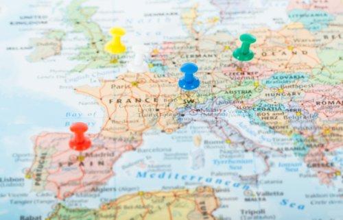 Seyahat Hedeflerinizi Gerçekleştirmek İçin Nasıl Para Biriktirilir?