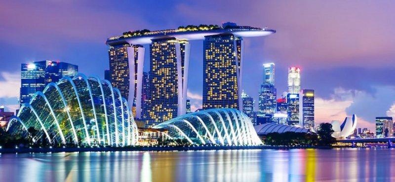 https://www.izbilir.com/uploads/images/2018/07/singapur-27454928.jpg