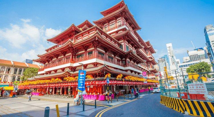 https://www.izbilir.com/uploads/images/2018/07/singapur-chinatown-65334322.jpg