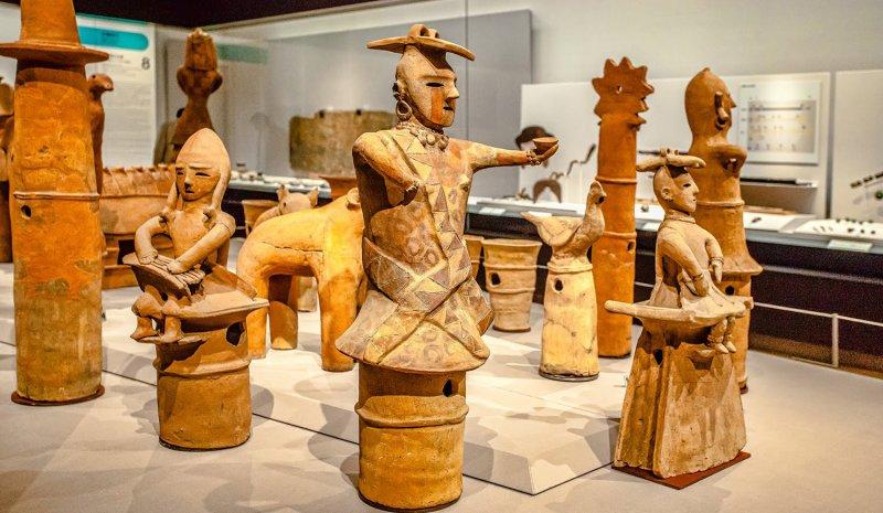 https://www.izbilir.com/uploads/images/2018/07/tokyo-national-museum-32375828.jpg