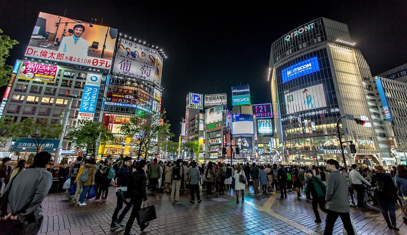 https://www.izbilir.com/uploads/images/2018/07/tokyo-shibuya-38462455.jpg