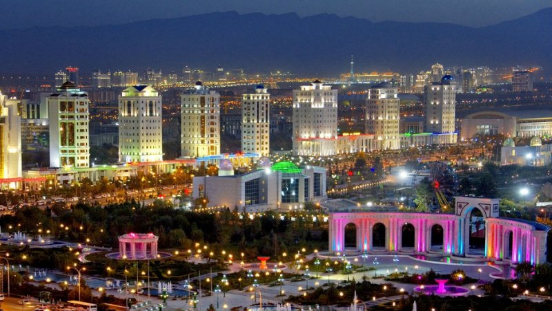 https://www.izbilir.com/uploads/images/2018/07/turkmenistan-askabat-6341211.jpg
