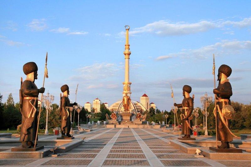 https://www.izbilir.com/uploads/images/2018/07/turkmenistan-bagimsizlik-aniti-73058984.jpg