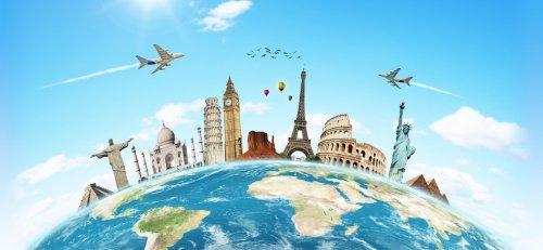 Uzun Dönem Seyahatleriniz İçin İpuçları