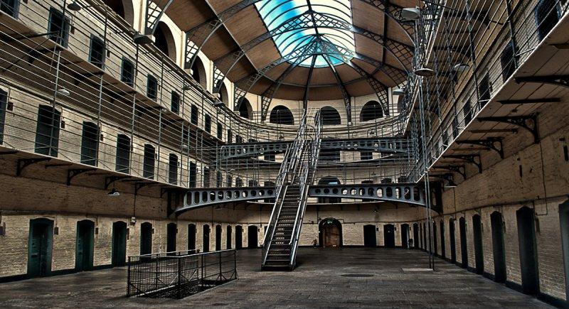 https://www.izbilir.com/uploads/images/2018/08/irlanda-kilmainham-gaol-hapishanesi-75387634.jpg