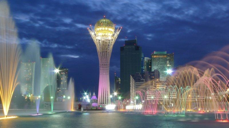 https://www.izbilir.com/uploads/images/2018/08/kazakistan-bayterek-kulesi-50738130.jpg