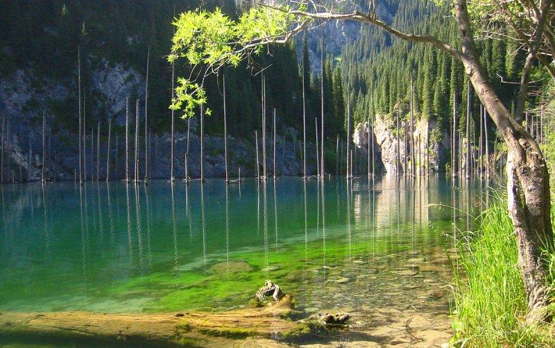 https://www.izbilir.com/uploads/images/2018/08/kazakistan-lake-kaindy-66126818.jpg