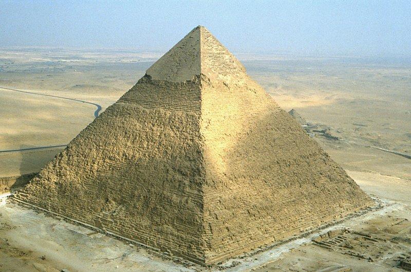 https://www.izbilir.com/uploads/images/2018/08/kefren-piramidi-76544860.jpg