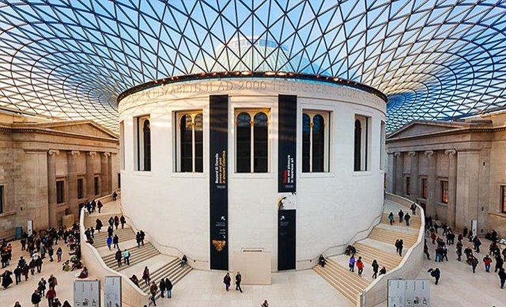 https://www.izbilir.com/uploads/images/2018/08/londra-british-museum-16120511.jpg