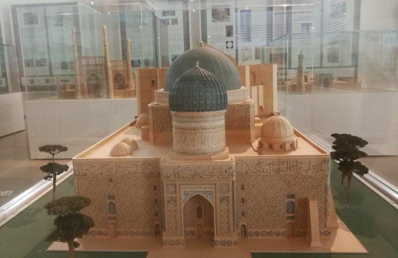 https://www.izbilir.com/uploads/images/2018/08/malezya-islami-sanatlar-muzesi-7482788.jpg