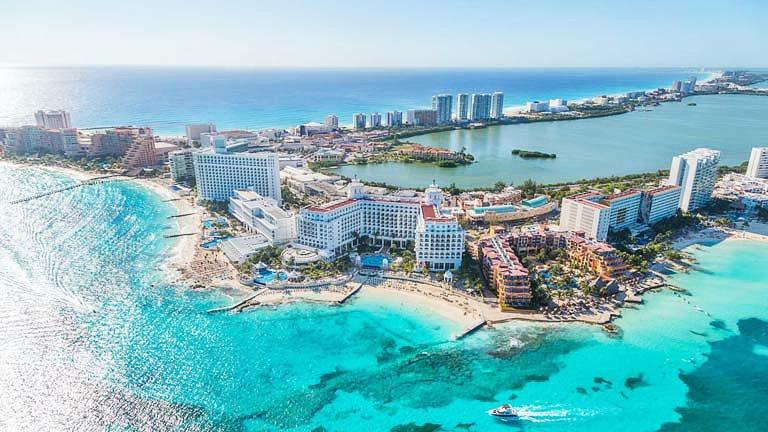 https://www.izbilir.com/uploads/images/2018/08/meksika-cancun-16493505.jpg