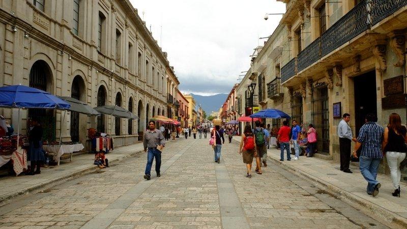 https://www.izbilir.com/uploads/images/2018/08/meksika-oaxaca-38638310.jpg