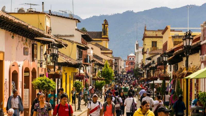 https://www.izbilir.com/uploads/images/2018/08/meksika-san-cristobal-4959062.jpg