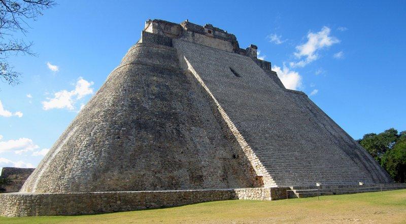 https://www.izbilir.com/uploads/images/2018/08/meksika-uxmal-40394420.jpg