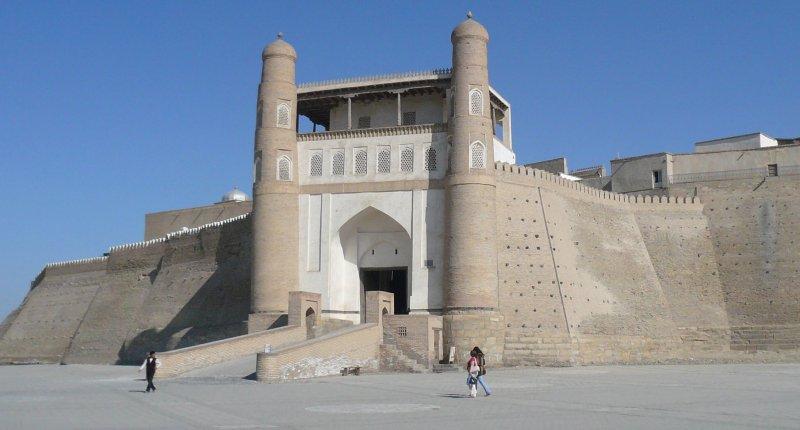 https://www.izbilir.com/uploads/images/2018/08/ozbekistan-ark-kalesi-56415726.jpg