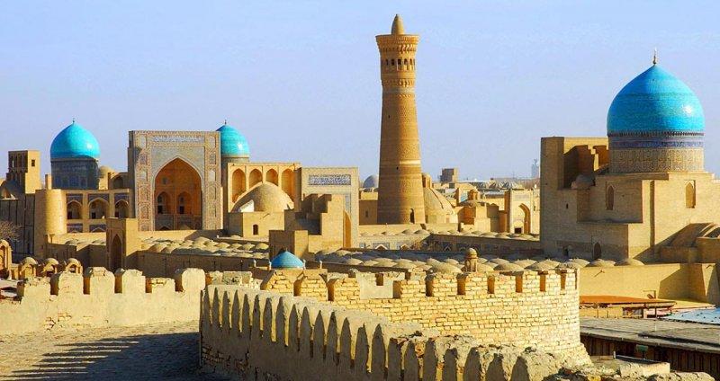 https://www.izbilir.com/uploads/images/2018/08/ozbekistan-buhara-52129060.jpg