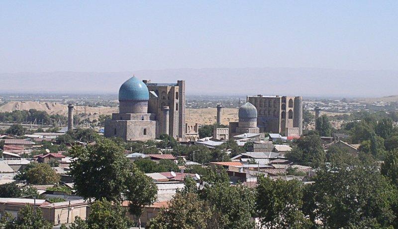 https://www.izbilir.com/uploads/images/2018/08/ozbekistan-sehri-sebz-88852722.jpg