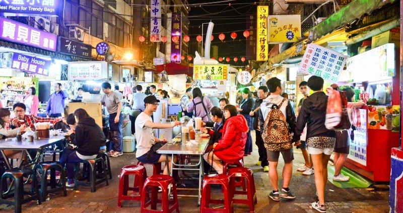 https://www.izbilir.com/uploads/images/2018/08/tayvan-raohe-night-market-93212776.jpg