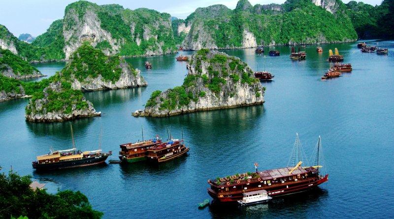 https://www.izbilir.com/uploads/images/2018/08/vietnam-16449043.jpg