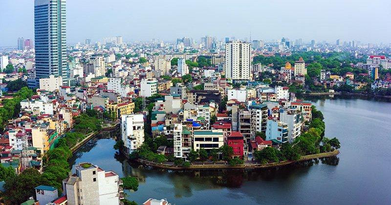 https://www.izbilir.com/uploads/images/2018/08/vietnam-baskent-hanoi-11532238.jpg