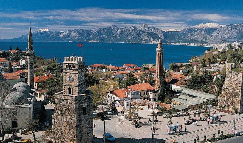 https://www.izbilir.com/uploads/images/2018/09/antalya-yivli-minare-60333004.jpg