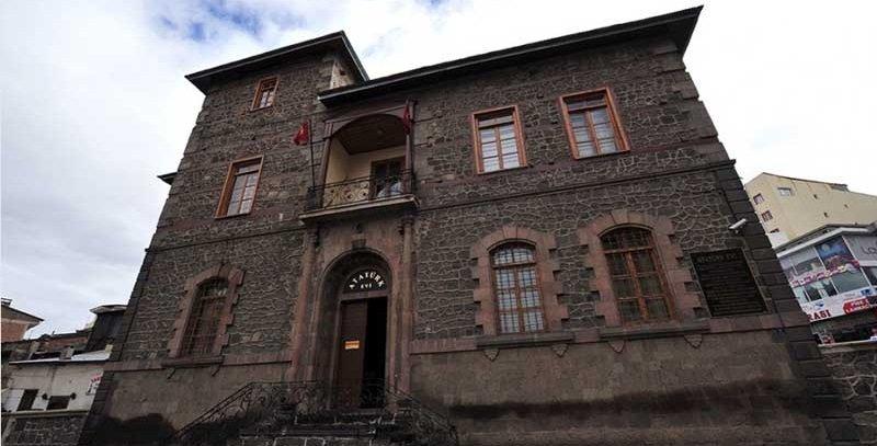 https://www.izbilir.com/uploads/images/2018/10/erzurum-ataturk-evi-68597441.jpg