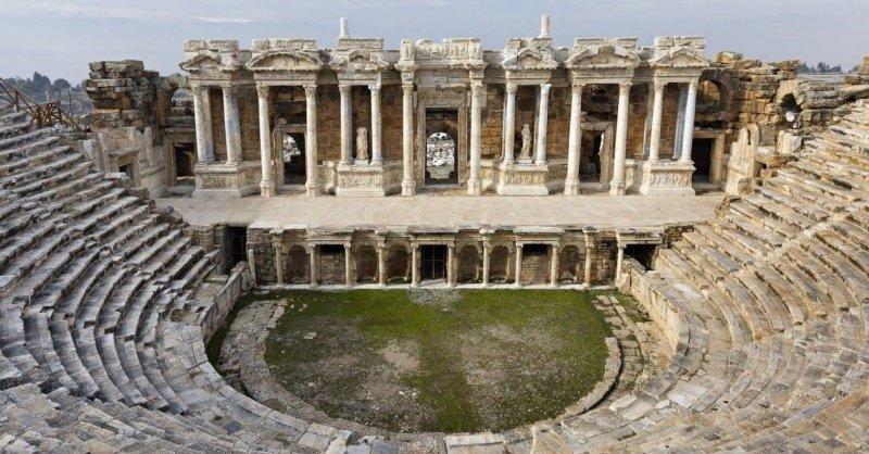 https://www.izbilir.com/uploads/images/2018/10/hierapolis-antik-kenti-46159704.jpg
