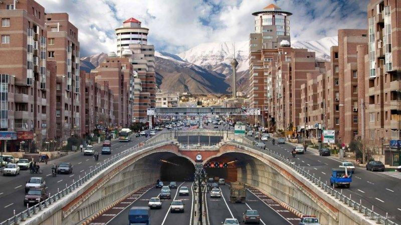 https://www.izbilir.com/uploads/images/2018/10/iran-tahran-77620266.jpg