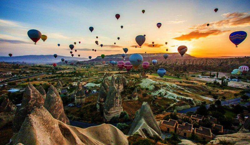 https://www.izbilir.com/uploads/images/2018/10/kapadokya-detayli-gezi-rehberi-2-25122636.jpg
