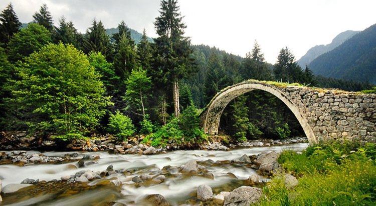 https://www.izbilir.com/uploads/images/2018/10/karadeniz-firtina-vadisi-43288084.jpg