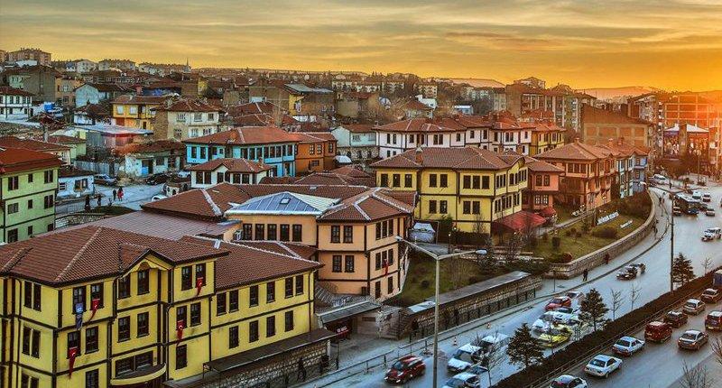 https://www.izbilir.com/uploads/images/2018/10/odunpazari-bolgesi-92035554.jpg
