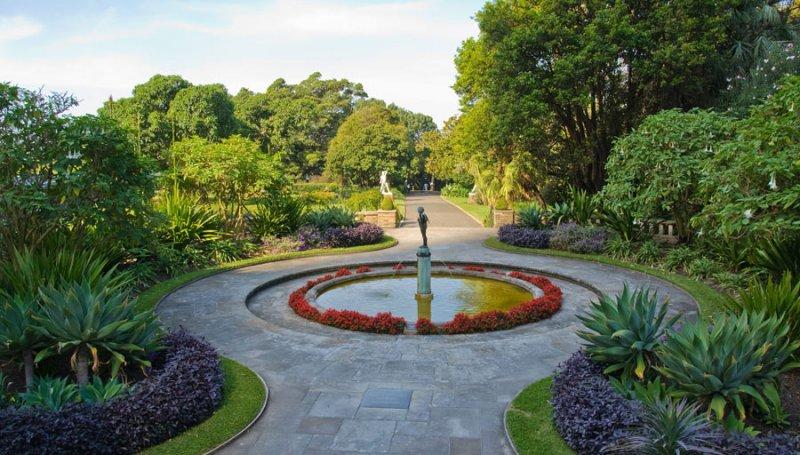 https://www.izbilir.com/uploads/images/2018/10/sidney-royal-botanic-gardens-7827706.jpg