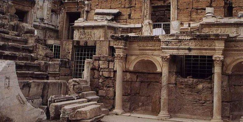 https://www.izbilir.com/uploads/images/2018/10/st-philippe-martyrion-kilisesi-33927266.jpg