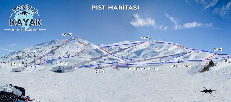 https://www.izbilir.com/uploads/images/2019/01/denizli-kayak-merkezi-pist-haritasi-40163584.jpg
