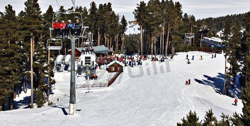 https://www.izbilir.com/uploads/images/2019/01/sarikamis-kayak-merkezi-2699494.jpg