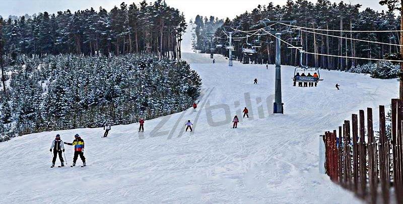 https://www.izbilir.com/uploads/images/2019/01/sarikamis-kayak-merkezi-29997658.jpg